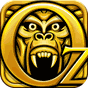 Temple Run: Oz 1.7.0