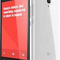 Imagen de Xiaomi Redmi Note Prime