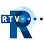 RTV Rijnmond 7.0.7