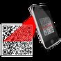 QR Code Scanner Reader Creator 3.0