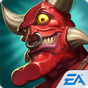 Dungeon Keeper 1.7.87