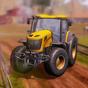 Farmer Sim 2018 1.6.0