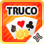 Truco Online 3.5.4
