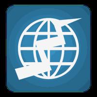 ไอคอน APK ของ Free Internet Speed Booster