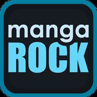 Ícone do apk Manga Rock - Best Manga Reader