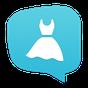 Kleiderkreisel 7.4.2.0