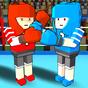 Cubic Boxing 3D 1.4