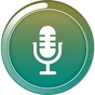 Voice Recorder 2.169