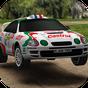 Pocket Rally LITE 1.4.0
