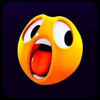 APK-иконка Mug life 3D Face Animator for Android Tips