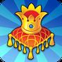 Majesty: Королевский Симулятор 1.13.48