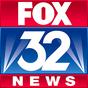 FOX Chicago News 1.3.29.1