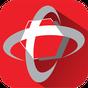 MyTelkomsel 3.5.1