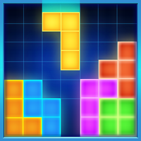Ícone do Puzzle Game