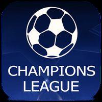 Champions League 2014/2015 APK Simgesi
