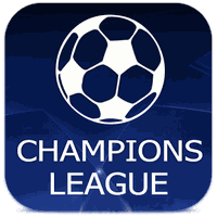 Champions League 2014/2015 APK Simgesi