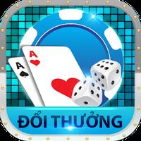 Biểu tượng apk 88 Win - Game bai doi thuong