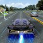 Dirigir em velocidade carro 1.0.0 APK