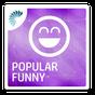 Ringtones engraçado populares 8.0.6