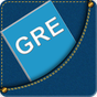 Pocket GRE Math 1.8 APK
