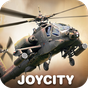 GUNSHIP BATTLE : Helicopter 3D 2.6.01