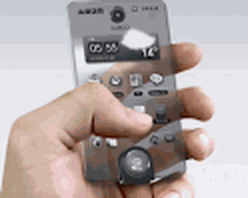 Download Transparent Wallpaper Camera V23 Free APK Android
