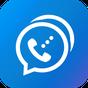Ücretsiz Arama ve SMS Mesajı 4.3.0