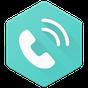 FreeTone Free Calls & Texting v3.9.6