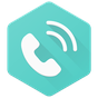 FreeTone Free Calls & Texting 3.8.3