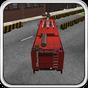 Pompieri simulator auto 2.0 APK