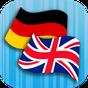 Deutsch Englisch Übersetzer 2.2.2