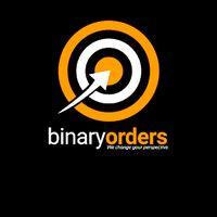 programe cu semnale pentru opțiuni binare opțiuni financiare de unde să înceapă