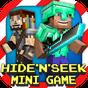 Hide N Seek : Mini Game 4.8.2