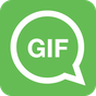 Whats a Gif - gif Absender 2.1.7