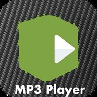 Descargar+Musica+Gratis+MP3 apk icono