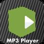 Descargar+Musica+Gratis+MP3 1.0 APK