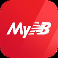 MyNB 아이콘