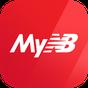 MyNB 1.16.0