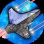 Event Horizon 0.15.1