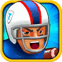 TouchDown Rush : Football Run 1.3.2