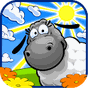 Clouds & Sheep Premium 1.9.5