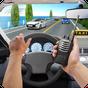 Driver Taxi in Crimea 1.0