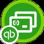 QuickBooks GoPayment 5.3.0