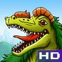 Dino Zoo 7.31