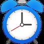 Alarm Clock Xtreme Free v5.8.2