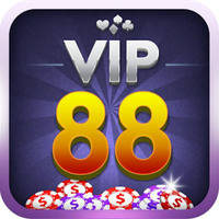 Biểu tượng Vip88 - Đánh bài đổi thưởng