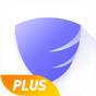 Ace Security Plus - Antivirus