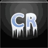 Ícone do apk CoolROM (Play Retro Games)