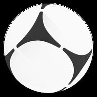 Icono de Soccer Scores Pro - FotMob