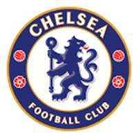Official Chelsea FC apk icon